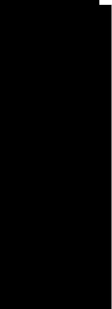 ryutanishitani